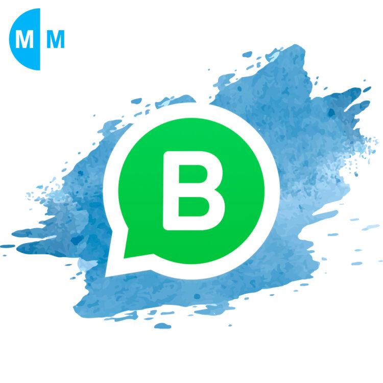 Como usar WhatsApp Business