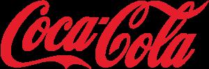 logomarcas-vermelhas