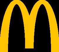 logomarcas amarelas
