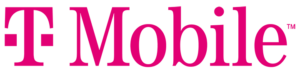Logomarcas em rosa
