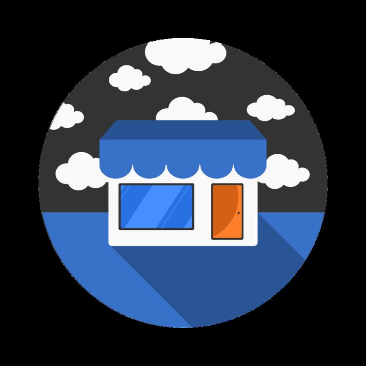 plataforma marketplace