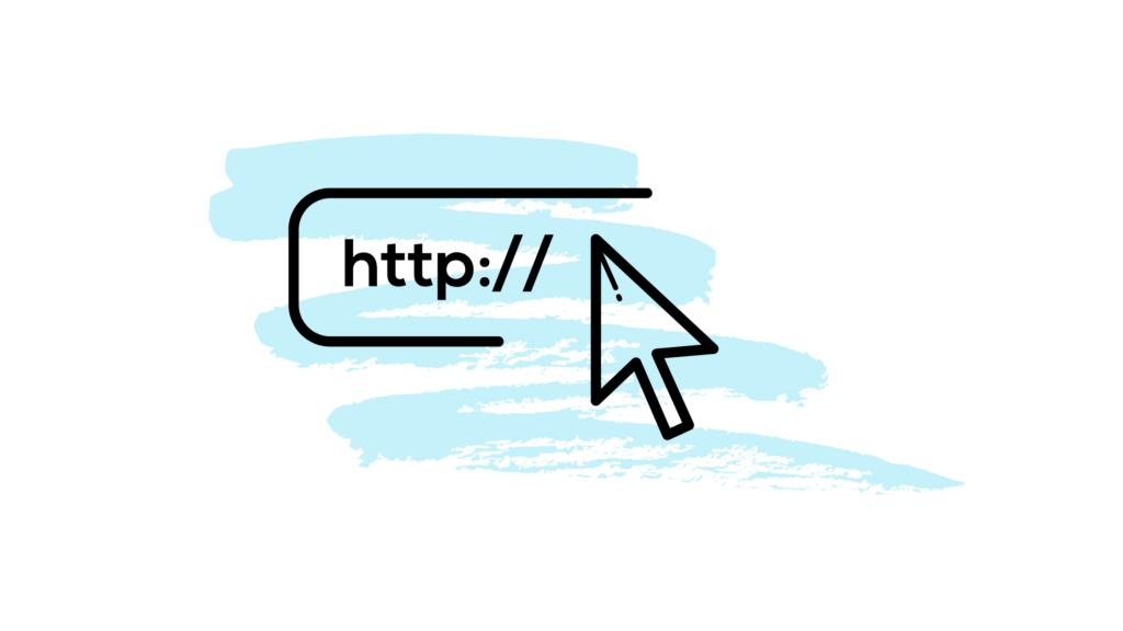 O que é um site profissional e quais são os tipos de sites profissionais?