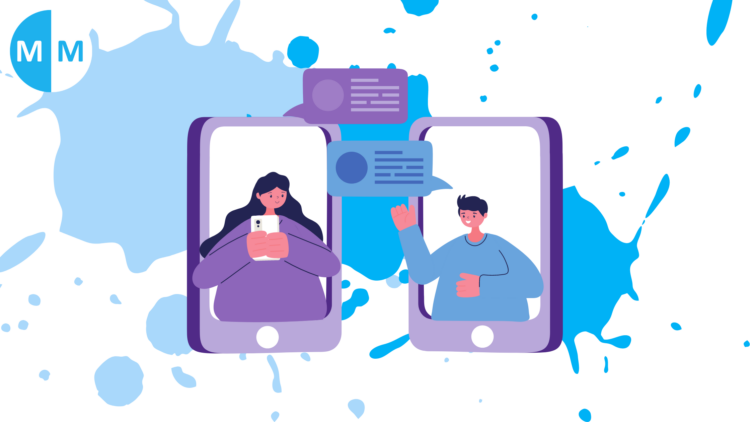 5 motivos para ter um chat em seu site