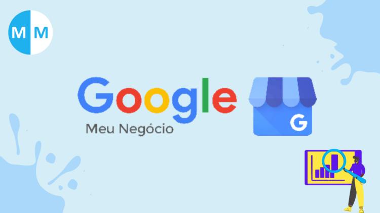 Como colocar a sua empresa no Google Meu Negócio?