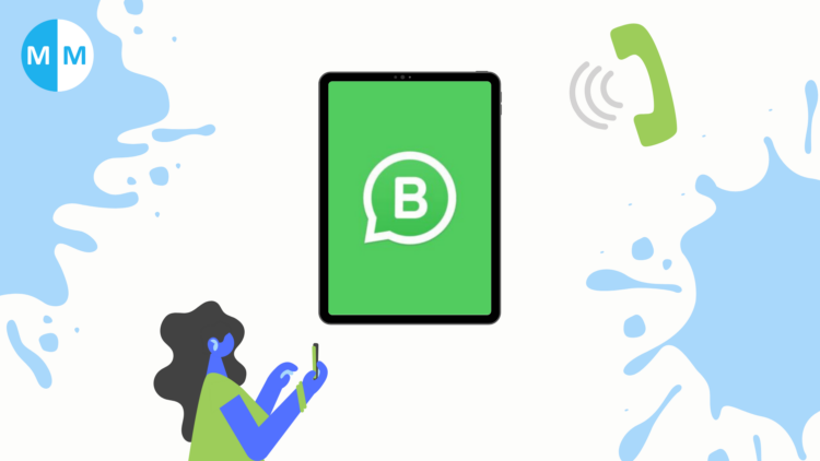 Diferenciais sobre o WhatsApp Business