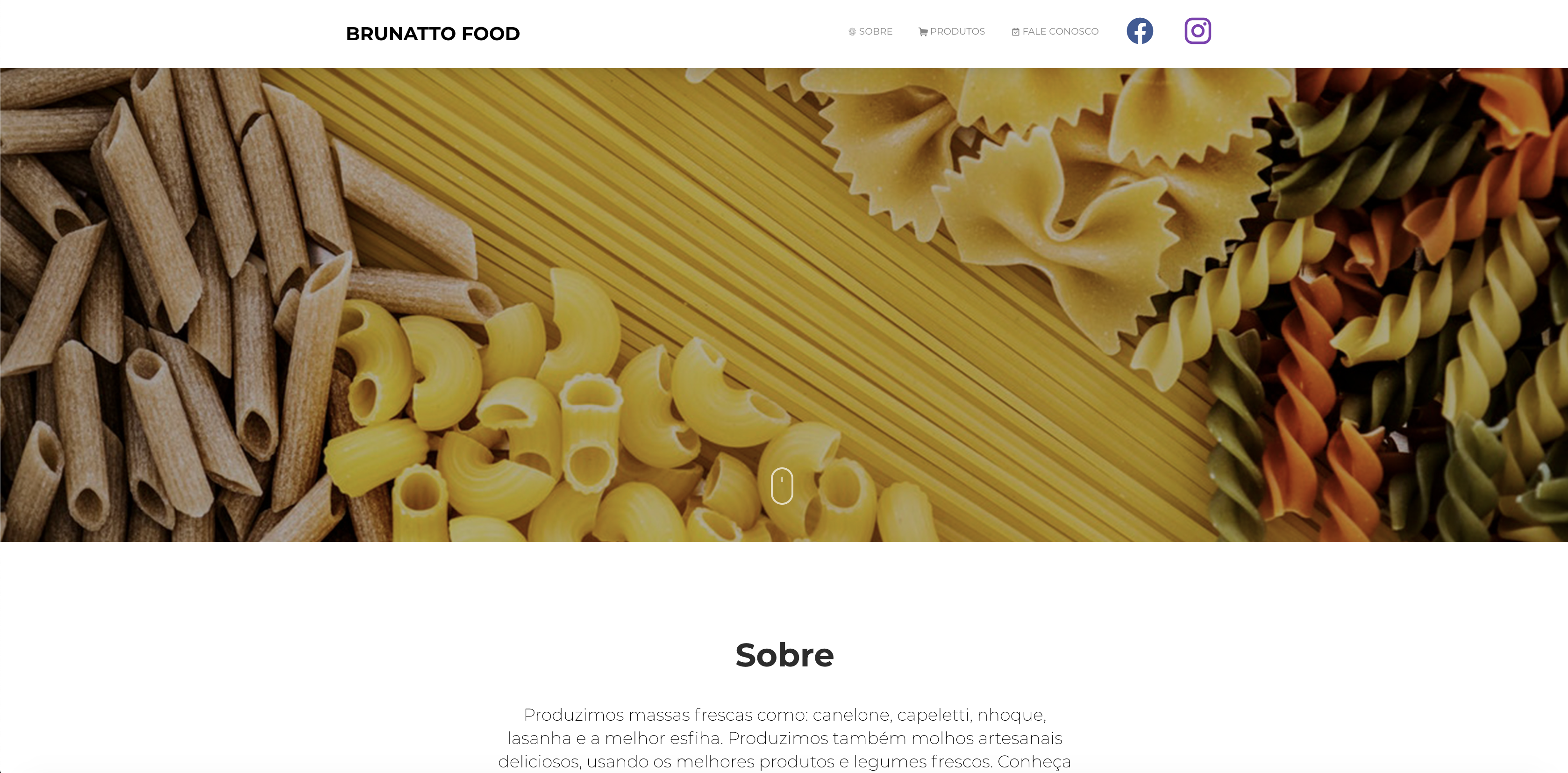 Brunatto Food