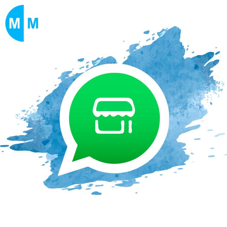 Catálogo Whatsapp