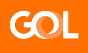 logomarcas em laranja