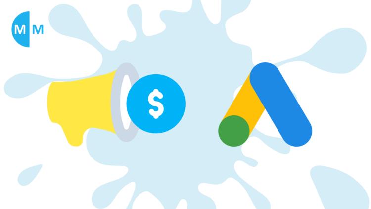Como criar uma conta no Google Ads?